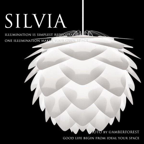 SILVIA シルヴィア