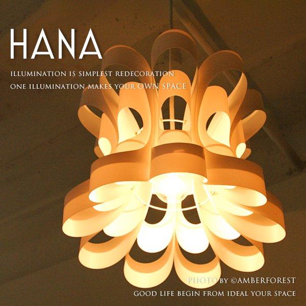 HANA - P.P. SHADE