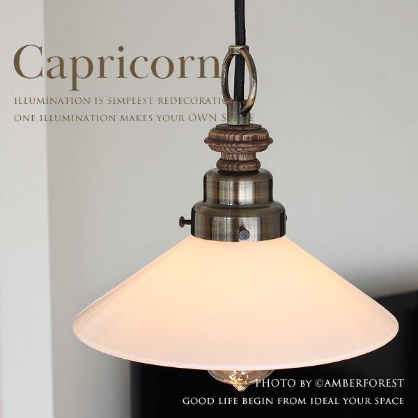 カプリコーン・CP型 [GLF-3369] 後藤照明