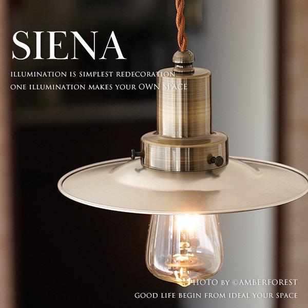 SIENA [GLF-3481BR] 後藤照明