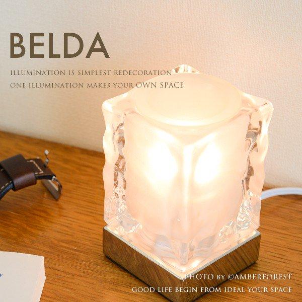 BELDA ヴェルダ - KL-10289