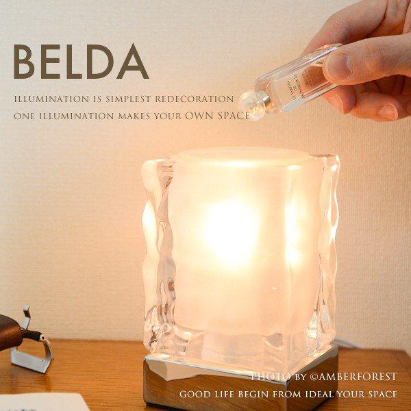 BELDA [KL-10289]