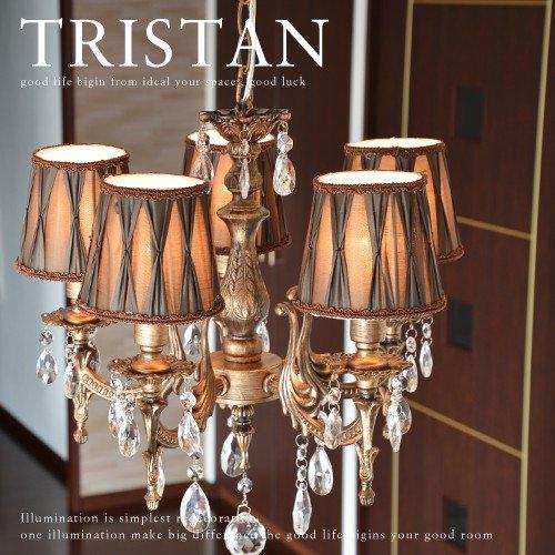 TRISTAN トリスタン - OB-082/5H