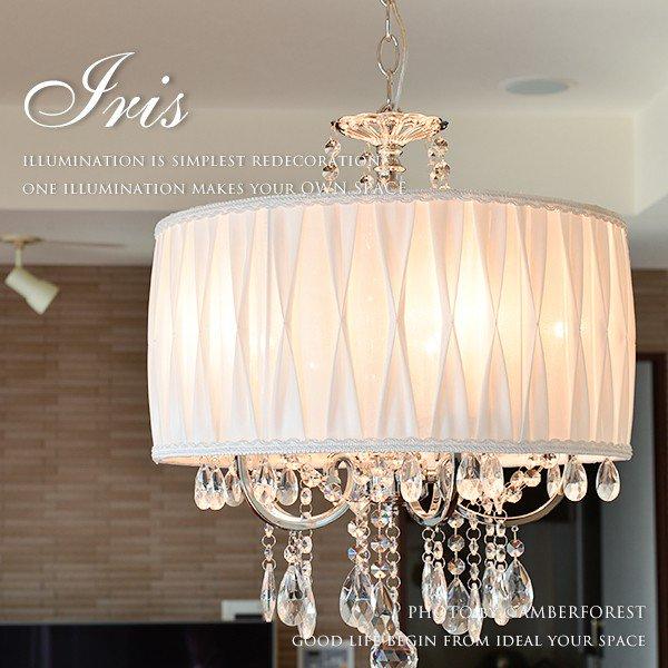 IRIS アイリス - OB-081/5H
