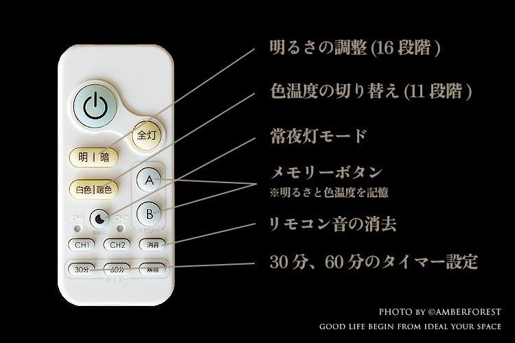 啓明 [CL-40] Fores 林工芸