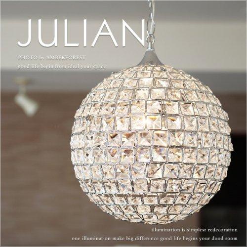 JULIAN ジュリアン - OD-10137