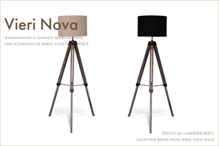 Vieri Nova ビエリノバ DI CLASSE ディクラッセ