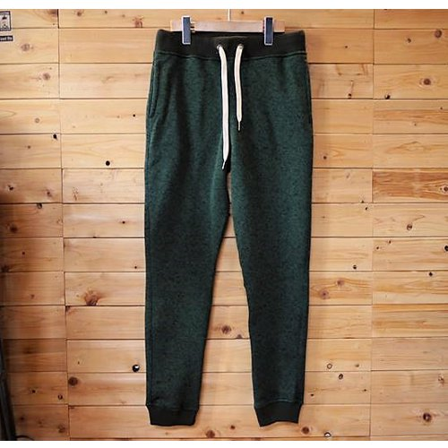 KNIT PANTS ANTIBALLISTIC