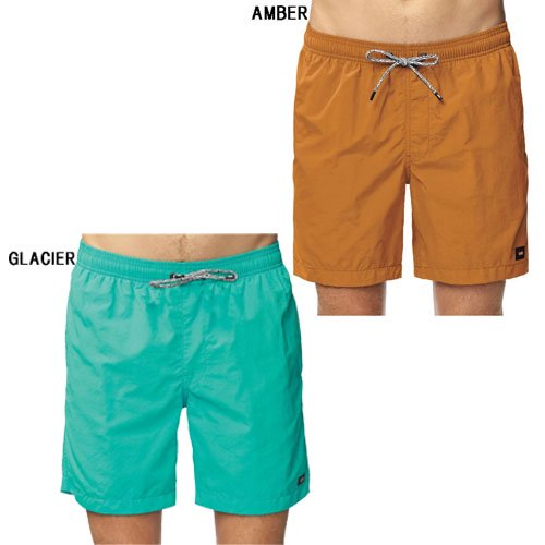 GLOBE グローブ Goodstock Dana Poolshorts <img class='new_mark_img2' src='//img.shop-pro.jp/img/new/icons14.gif' style='border:none;display:inline;margin:0px;padding:0px;width:auto;' />