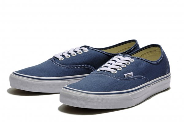 AUTHENTIC* NAVY