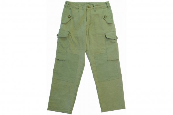 SIX POCKET PANTS<img class='new_mark_img2' src='//img.shop-pro.jp/img/new/icons23.gif' style='border:none;display:inline;margin:0px;padding:0px;width:auto;' />
