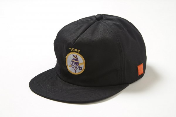 NATIVE CAP