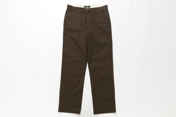 MN AUTHENTIC CHINO P demitasse DEMIT