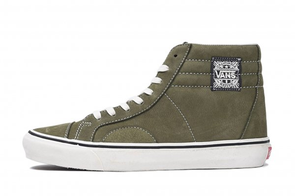 OG STYLE 238 LX (NUBUCK) WINTER MOSS<img class='new_mark_img2' src='//img.shop-pro.jp/img/new/icons32.gif' style='border:none;display:inline;margin:0px;padding:0px;width:auto;' />