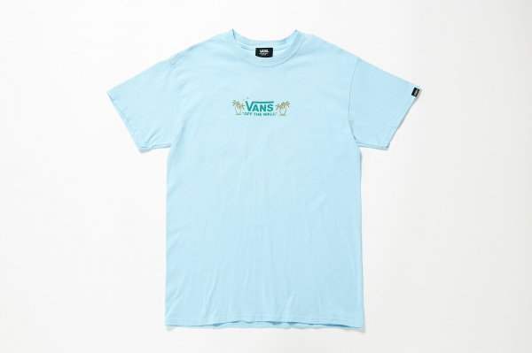 EST. Sixty-Six S/S T-Shirts<img class='new_mark_img2' src='//img.shop-pro.jp/img/new/icons32.gif' style='border:none;display:inline;margin:0px;padding:0px;width:auto;' />