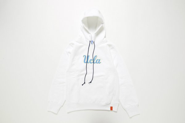 UCLA PARKA<img class='new_mark_img2' src='//img.shop-pro.jp/img/new/icons38.gif' style='border:none;display:inline;margin:0px;padding:0px;width:auto;' />