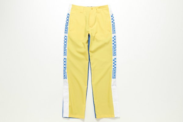 VANS BMX Style Pants(Safari6月号掲載商品)<img class='new_mark_img2' src='//img.shop-pro.jp/img/new/icons32.gif' style='border:none;display:inline;margin:0px;padding:0px;width:auto;' />