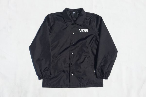 Flying-V Coach Jacket