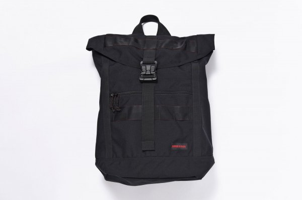 CALIFORNIA DEPT MISSION FLAP(Safari4月号掲載商品)