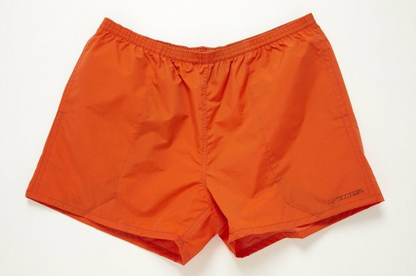 VANS Sports Hybrid Shorts(Safari8月号掲載商品)