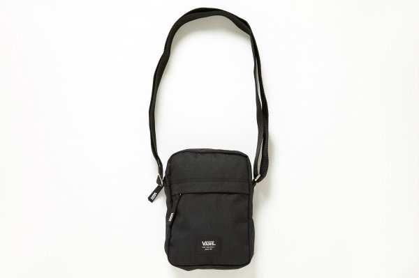 Vans Mini Shoulder Bag