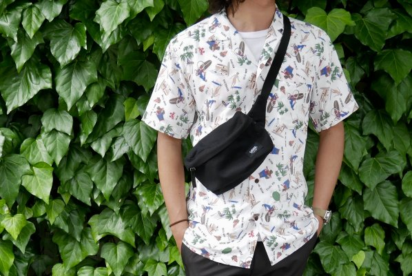 ALOHA SHIRT<img class='new_mark_img2' src='//img.shop-pro.jp/img/new/icons38.gif' style='border:none;display:inline;margin:0px;padding:0px;width:auto;' />