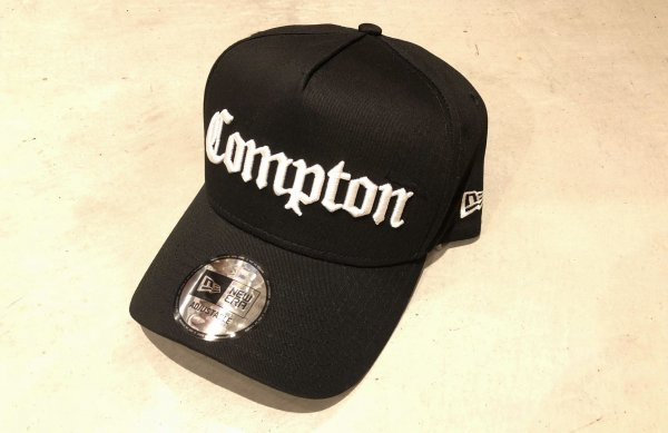 9FORTY A-Frame(Compton)