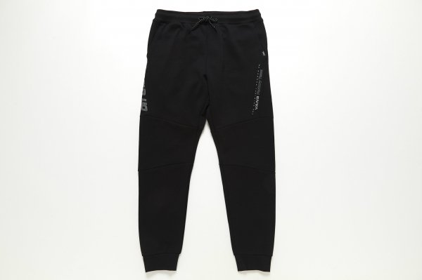 VansTECH JOGGER PANTS(Safari1月号掲載商品)