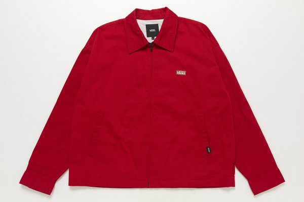 VANS Swing Top Jacket 5902770003