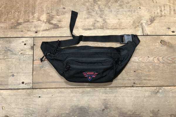 SUMA TIME WAIST PACK 5918410001