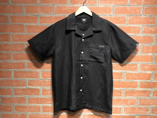 SHIRTS BACK EMB 5947720001