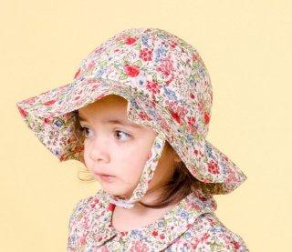 イギリス♪クエスチョンエブリシング♪ベビーVictory帽子(同時購入のみ)
