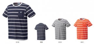 YONEX 16465(Tシャツ フィットスタイル)