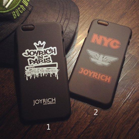 Joyrich★ジョイリッチ iPhone6 4.7ケース アイフォン6ケース スマホケース 携帯ケース 送料無料 ハードケース0…