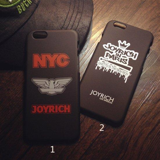 宅急便送料無料 JOYRICH  iPhone6  用保護ケースカバー