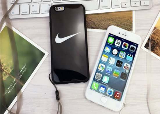 ナイキ NIKE iPhone6/6Sケース iPhoneiPhone6plus/6S plusケース iPhone5/5S/SEケース 送料無料001