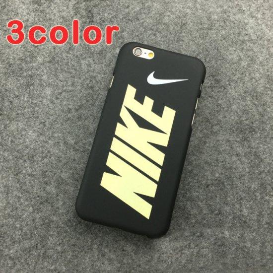 ��͵����ʡ�ʥ�����NIKE�����ե�������iPhone5/5��/SE������  iPhone6/6������iPhone6plus/6splus������ ���ӥ��������֥����ʡ�����̵��