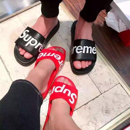 Super スリッパ 靴 ビーチ カップル スリッパ レディース メンズ シューズ レザー 送料無料