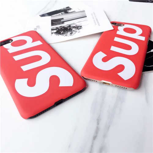Supreme iPhone6/6sケース iPhone7/7plusケース iPhone6plus/6splusケース  スマホケース iPhoneカバー 送料無料01