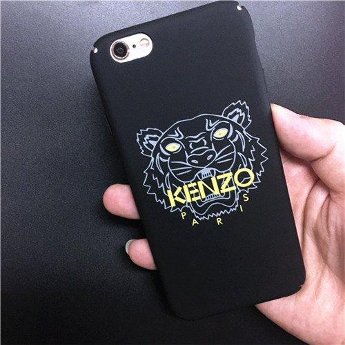 KENZO ケンゾー iPhone6/6Sケース iPho...