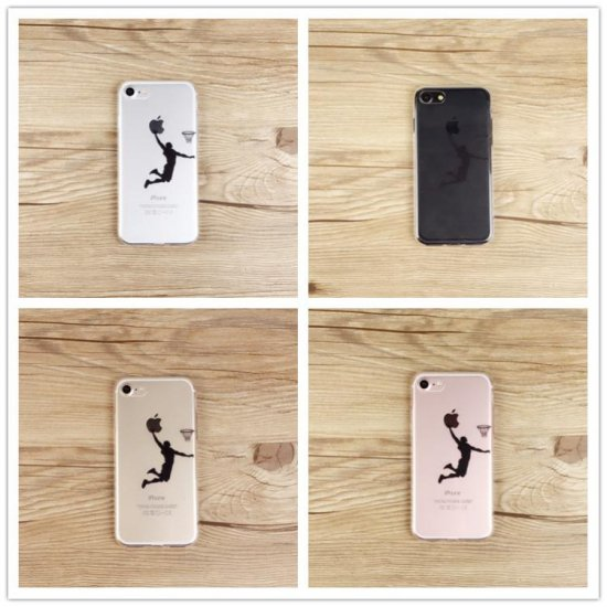 JORDAN iPhone6S/6ケース iPhone6 plus...