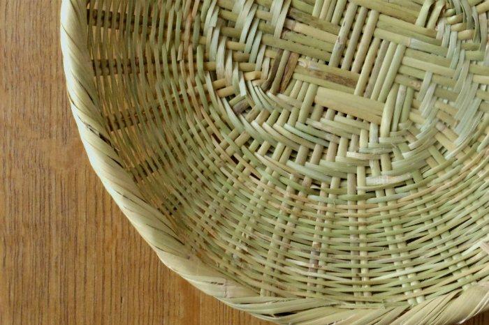「平ざる 盆皿」の画像検索結果