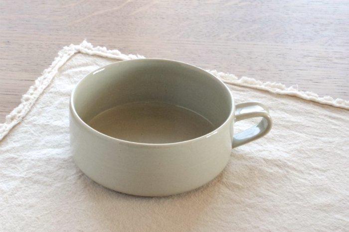 スープカップ こいずみみゆき