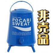非売品!【大塚製薬】ポカリスエット ジャグタンク13リットル用 jug-notsale