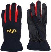 【HATAKEYAMA】ハタケヤマ トレーニング バッティング 手袋 スマホ対応 mg16wr