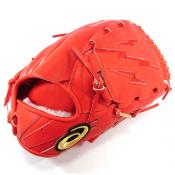 【asics】アシックス 野球館オリジナル 硬式グローブ ゴールドステージ 投手用 オーダーグラブ asics-7