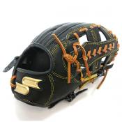 【SSK】エスエスケイ 野球館オリジナル 軟式グローブ プロエッジオーダー 西岡 剛モデル ssk-n2