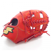 【SSK】エスエスケイ 野球館オリジナル 軟式グローブ プロエッジオーダー 西岡 剛モデル ssk-n3