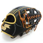 【SSK】エスエスケイ 野球館オリジナル 軟式グローブ プロエッジオーダー 北條 史也モデル ssk-n4