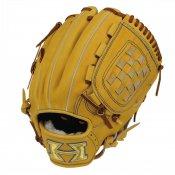 【Hi-GOLD】ハイゴールド 硬式グローブ 技極スペシャル 二塁手 遊撃手用 wkg-4024-ccrk
